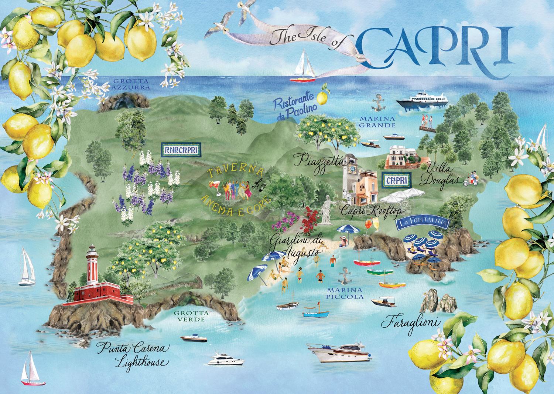Ali-Capri-Map-