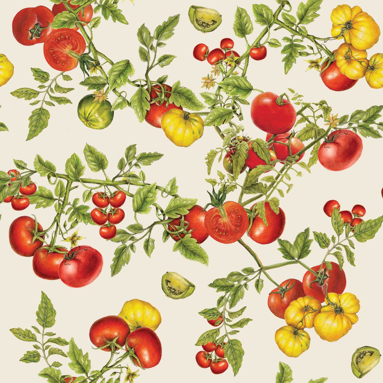 Masini-Tomato-Print-2-FINAL