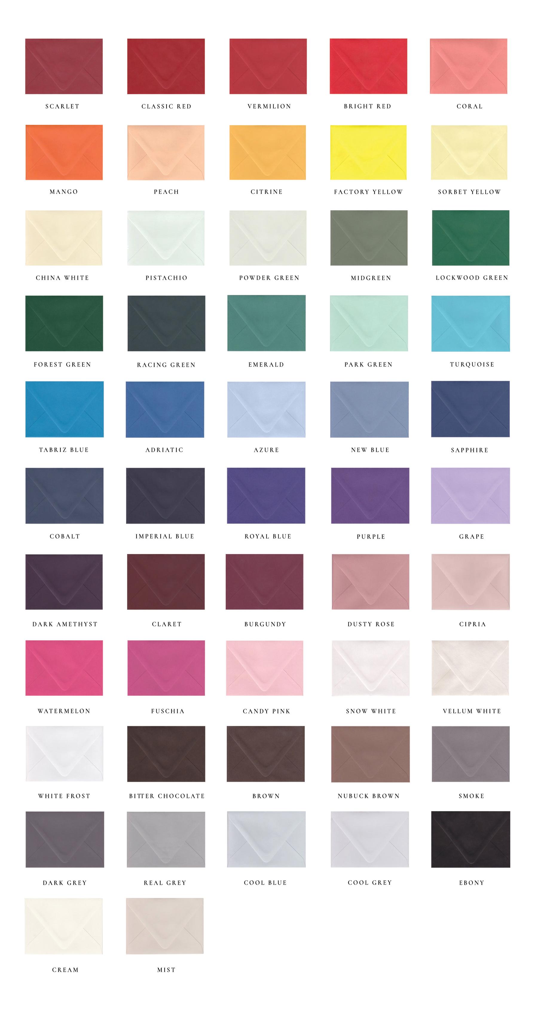 Envelope-Colours-for-Website